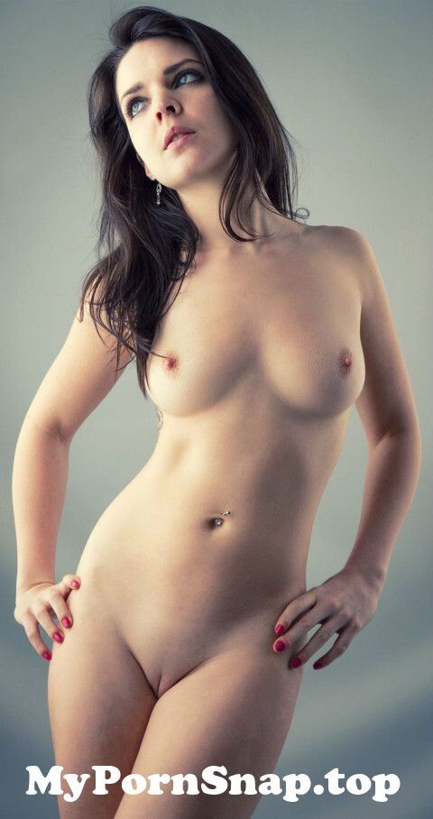 Mos attratcive nude women videos Worlds Most Beautiful Women Naked Jpg From World Beautiful Girl Naked View Photo Mypornsnap Top