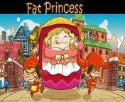 fat princess 26158 1.jpg from fat game