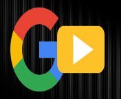 google video1 ss 1920.png from www googla xvide
